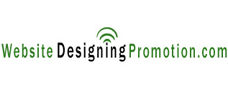 Website Promotion Company